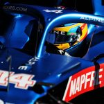 Aston Martin rejects Alonso speculation