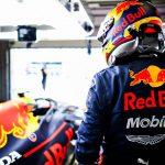 Albon not denying rumours of 2022 F1 return