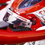 Kubica knew F1 substitute drive would be hard