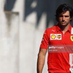 Dutch Grand Prix LIVE RESULTS: Stream, TV channel as Verstappen, Hamilton and Bottas battle it out – latest