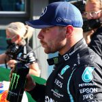 Mercedes to remind Valtteri Bottas of future conduct after he ignored team orders and risked Lewis Hamilton title bid