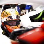 Mazepin has no place in Formula 1 says Ralf Schumacher