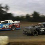 POWRi Super Stocks September 3-5 Weekly Racing Release