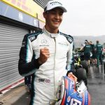 George Russell: Why Mercedes had to sign him - and what it might mean for team harmony
