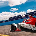 International Day of Clean Air for blue skies: Formula E's race for clean air