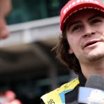 INDYCAR Writers' Roundtable, Vol. 32: Who Wins at Portland?