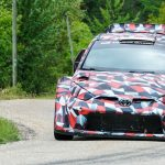 FIA and WRC take 360-degree approach to sustainable future
