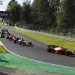 7-8 sprint qualifying races in 2022 says Domenicali