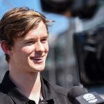 Ilott To Complete 2021 Season with Juncos Hollinger Racing