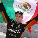 Final 2021 NTT INDYCAR SERIES Races To Be Broadcast Live in Mexico