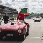 Now Todt worried about Monza's F1 future