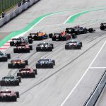 F1 engine future discussed in important meeting says Todt