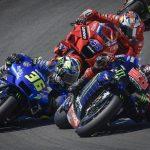 MotoGP™ welcomes Eclat Media Group as Asian media partner