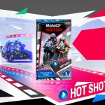 Get ready for the MotoGP™ Ignition Hot Shots sale!