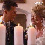 Inside Michael Schumacher's marriage, his wife Corinna's incredible sacrifices – and reason why she first fell for him
