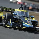 INDYCAR Writers' Roundtable, Vol. 33: Who Wins at Laguna?