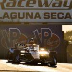 Preview: Firestone Grand Prix of Monterey