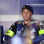Michael Laverty launches Moto3™ team to support UK riders