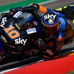 MotoGP™ extends partnership with Sky in Italy