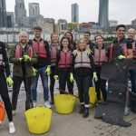World Cleanup Day: Teaming up to tackle the global waste crisis