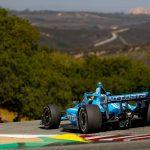 Fifth Gear: Five Takeaways from Laguna Seca Race