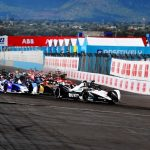 Formula E becomes first sport to join Science Based Targets initiative to tackle global warming