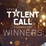 Winners of Formula E's Talent Call for Young Filmmakers announced