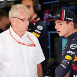 Marko hits out at Hamilton's funny outfit