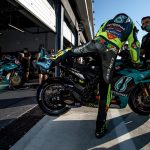 Misano Test Day 2 is go: Gardner, Fernandez make KTM debuts