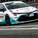 (ALMOST) EVERYTHING YOU NEED TO KNOW ABOUT THE BTCC HYBRID