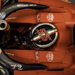 No new engine for Sainz or Ferrari customers