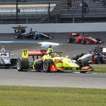 INDYCAR To Sanction, Promote Indy Lights After 2021 Season