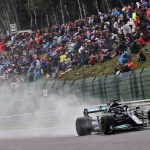 planning radical race start time changes for TV to be flexible in case of severe weather delays