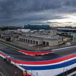 New F1 practice rules very good news says Shwartzman