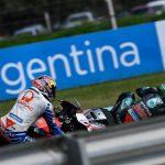 Argentina confirmed on the MotoGP™ calendar until 2025