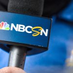 2021 Is Most-Watched INDYCAR Season in NBC Sports History