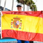 Palou Proud To Become First Spanish INDYCAR SERIES Champion
