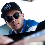 Indy Success, Better Qualifying Next for Top Rookie McLaughlin