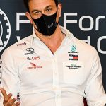 Control Freak vs The Street Fighter: Never mind Lewis Hamilton's F1 world title battle with fierce rival Max Verstappen... the relationship between Mercedes boss Toto Wolff and Red Bull chief Christian Horner is just as spiky - SPECIAL REPORT