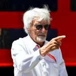 Long race calendars damaging F1 says Ecclestone