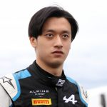 Guanyu Zhou set to become first Chinese F1 driver with 22-year-old teaming up with Valtteri Bottas at Alfa Romeo