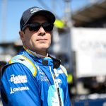 INDYCAR Writers' Roundtable, Vol. 36: Most Intriguing ROP?