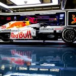 Red Bull reveal Japanese inspired livery for the Turkish Grand Prix in tribute to Honda... as F1 title challengers announce future tie-up with engine supplier beyond 2021
