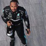 Turkish Grand Prix: Lewis Hamilton takes engine penalty