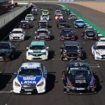 BTCC SPORTS BETTING LAUNCHED TODAY