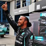 Lewis Hamilton takes pole position for the Turkish Grand Prix but will start 11th after 10-place grid penalty with team-mate Valtteri Bottas to lead front row alongside Max Verstappen