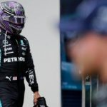 Turkish Grand Prix: Should Lewis Hamilton have stayed out?