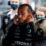 Lewis Hamilton 'didn't know he'd lose two places' claims ex-F1 champ Jenson Button after Mercedes blunder at Turkish GP