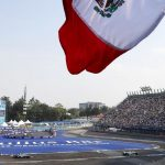 Tickets on sale now for Formula E's return to Mexico City