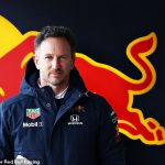 Red Bull chief Christian Horner dismisses concerns of Mercedes rival Toto Wolff by insisting drivers and staff can handle the mental toll of a record 23 F1 races next year